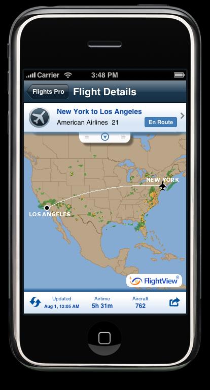 flightspromap
